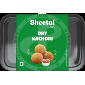 Kachori dry 250g - SHEETAL