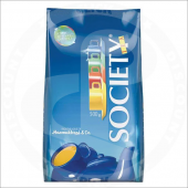 Loose tea 500g - SOCIETY