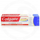 Toothpaste advanced 185ml -...