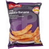 Banana chips masala long...