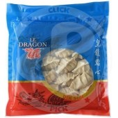 Gyoza shrimp FROZEN 500g -...
