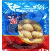 Potato shrimp FROZEN 450g -...