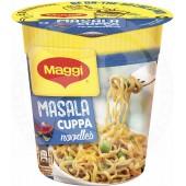 Noodles CUPPA masala...