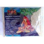Amchur powder 100g - TRS