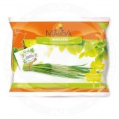 Chives minced FROZEN 250g -...