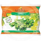 Parsley minced FROZEN 250g...