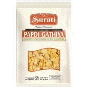 Gathiya papdi 341g - SURATI