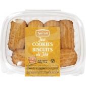 Biscuit tea cookie 340g -...