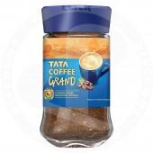 Coffee grand 50g - TATA