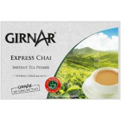 Instant express chai 10bags...