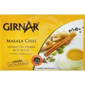 Instant masala tea 10bags -...