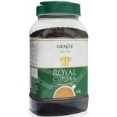 Loose tea 500g - GIRNAR
