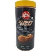 Jaggery powder 600g - DH