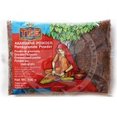 Anardana powder 100g - TRS
