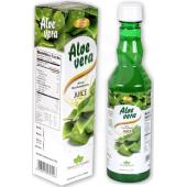 Aloe vera juice 500ml -...