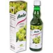 Amla juice 500ml - HEALTH...