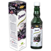 Jamun juice 500ml - HEALTH...