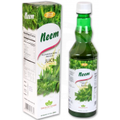 Neem juice 500ml - HEALTH...