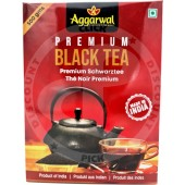 Loose tea 500g - AGGARWAL