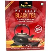 Loose tea 250g - AGGARWAL
