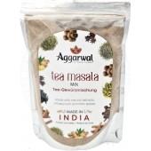 Tea masala 100g - AGGARWAL