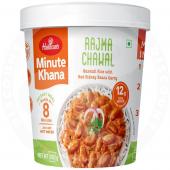 CUP Rajma chawal 105g -...