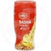 Badam drink 500g - MTR