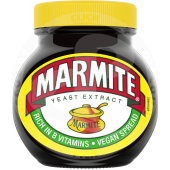 Spread yeast extract 250g -...