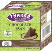 Paan chocolate FROZEN 2x20g...
