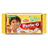 Biscuits 70g - PARLE-G