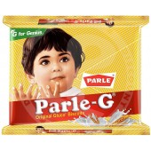 Biscuits 800g - PARLE-G