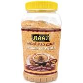 Jaggery powder 1kg - RAAJ