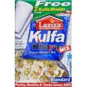 Kulfa mix khoya 152g - LAZIZA