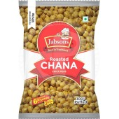 Chana roasted classic...