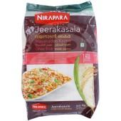 Jeerakassala rice 1kg -...