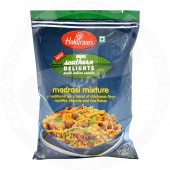 Madrasi mixture 200g - HR