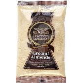 Almond powder 300g - HEERA