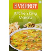 Kitchen king masala 100g -...