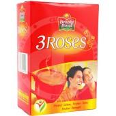 Loose tea 3 roses 250g -...