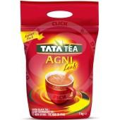 Loose tea AGNI 1kg - TATA