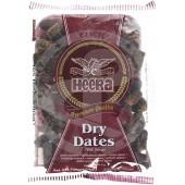 Dried dates 250g - HEERA