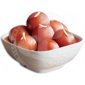 Gulab jamun FRESH 450g