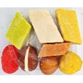 Mix sweets FRESH 450g