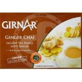 Instant ginger tea 10bags -...
