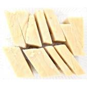 Barfi white FRESH 450g