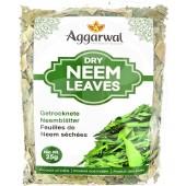 Neem leaves dried 25g -...