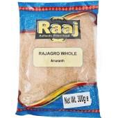 Rajagro flour (rajgira)...