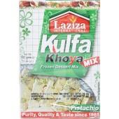 Kulfa mix khoya pistachio...