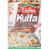 Kulfa mix khoya almond 152g...