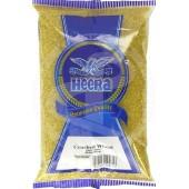 Crushed wheat (dalia) 500g...